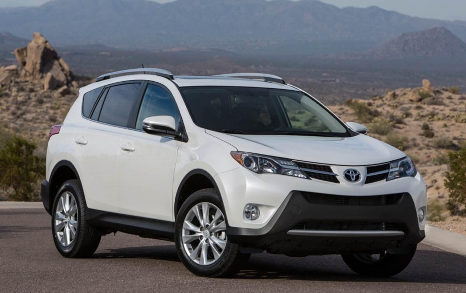 Эксперты назвали самые популярные японские авто в России