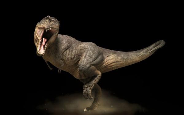 Ученые: В пустыне Узбекистана найден предок тираннозавра