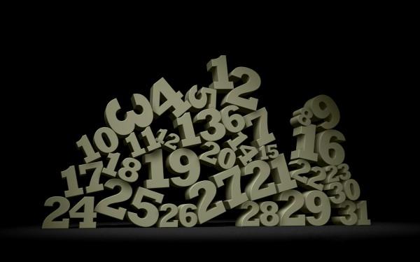 Ученые нашли странную закономерность у простых чисел