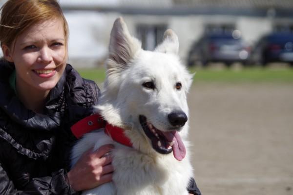 Исследование: Владельцы собак счастливее и богаче владельцев кошек
