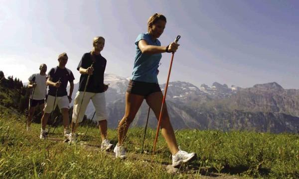 Диабет и сердечно-сосудистые заболевания можно вылечить спортом - Ученые