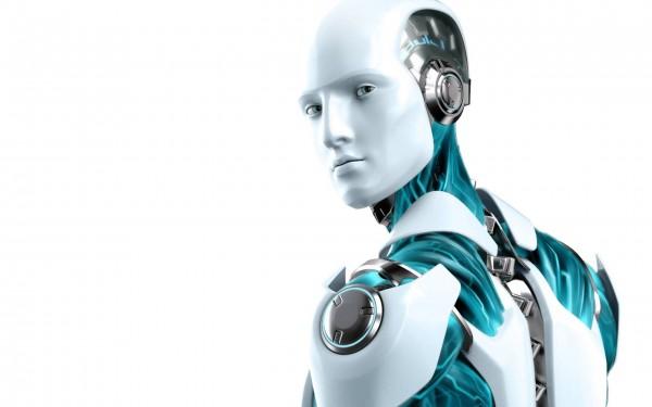 Глава поисковика Baidu предрек скорое наступление эры искусственного интеллекта