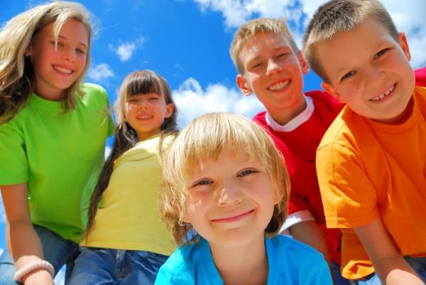 Компания «Цифровое телевидение» запустила новый сервис Tlum.ru для родителей
