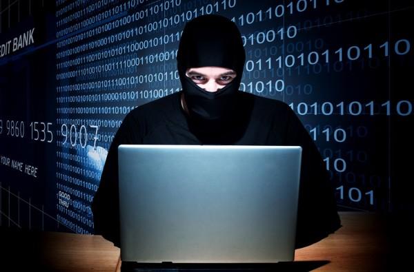 Хакеры взломали компьютеры крупнейших юридических фирм США