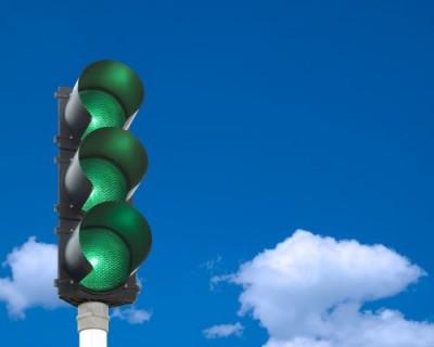 Учёные утверждают, что скоро светофоры уйдут в прошлое