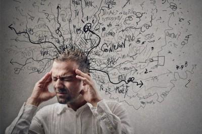 Ученые: Неизвестность вызывает больше стресса, чем неудача