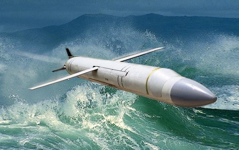 Сеул заявляет, что КНДР произвела запуск ракеты «земля-воздух»