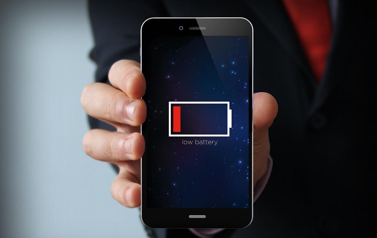 ВЯпонии создали батареи, которые заряжаются в100 раз скорее существующих