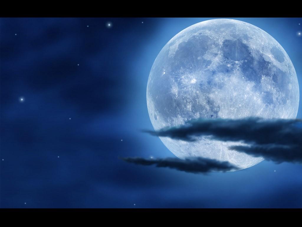 Роскосмос запланировал к 2035 году построить базу на Луне