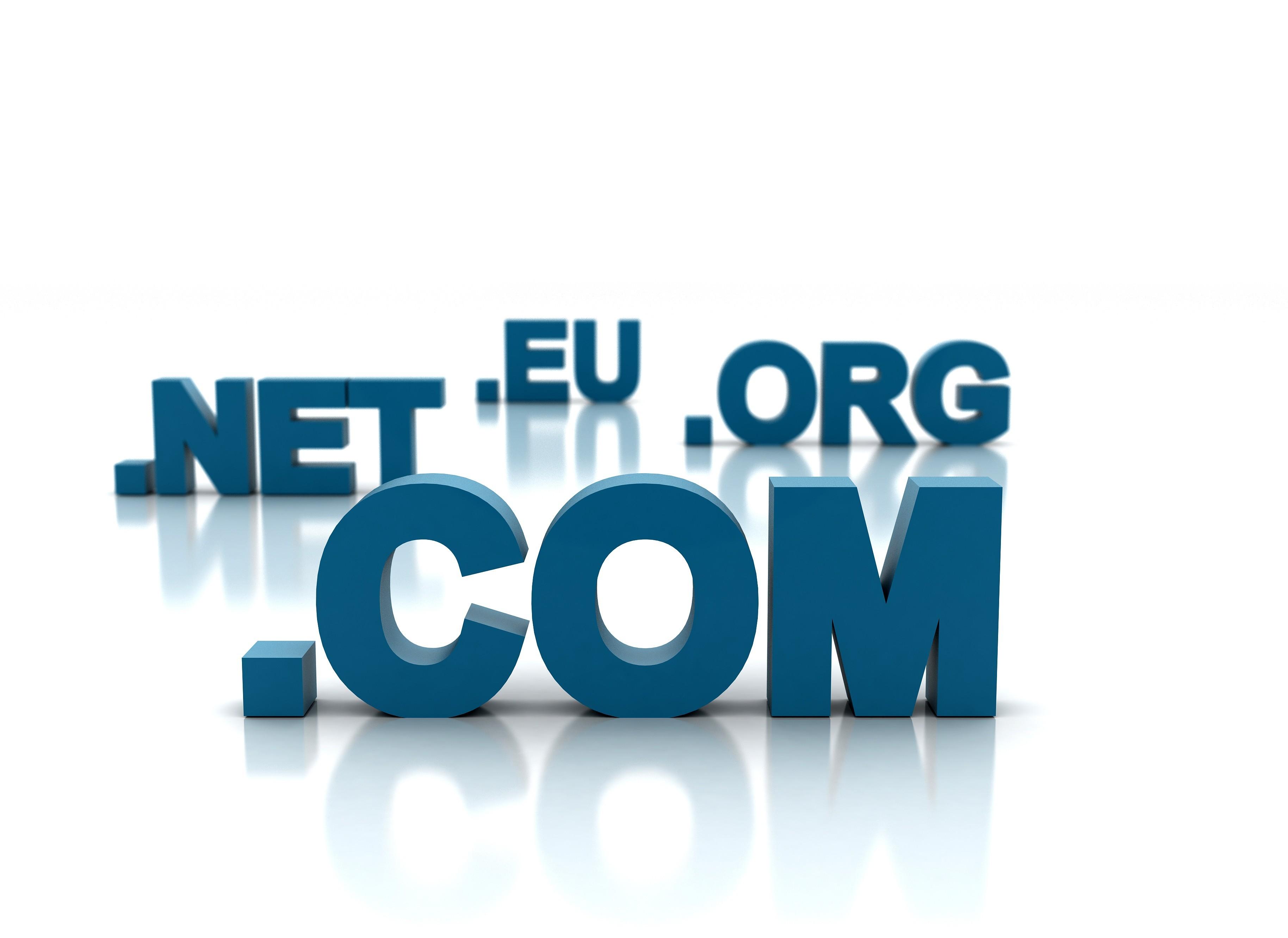 Перенос доменов к новому регистратору станет платным и упрощенным