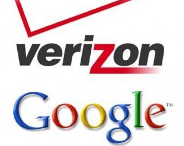 СМИ назвали Google претендентом напокупку активов Yahoo