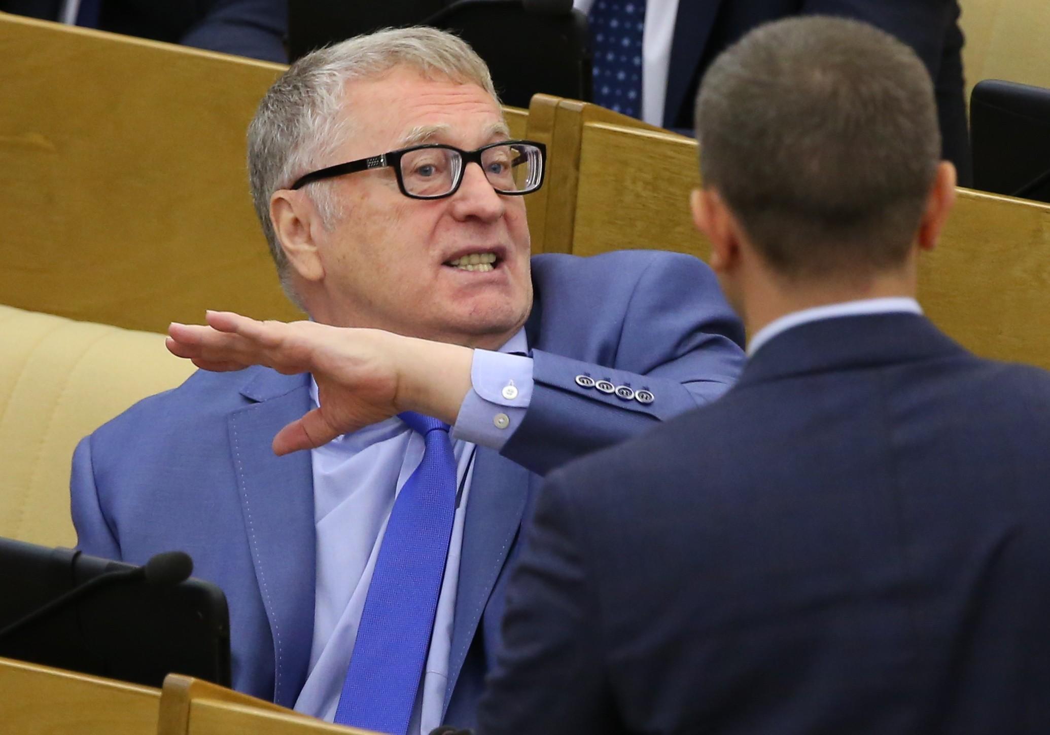 gei-rossii-v-politike