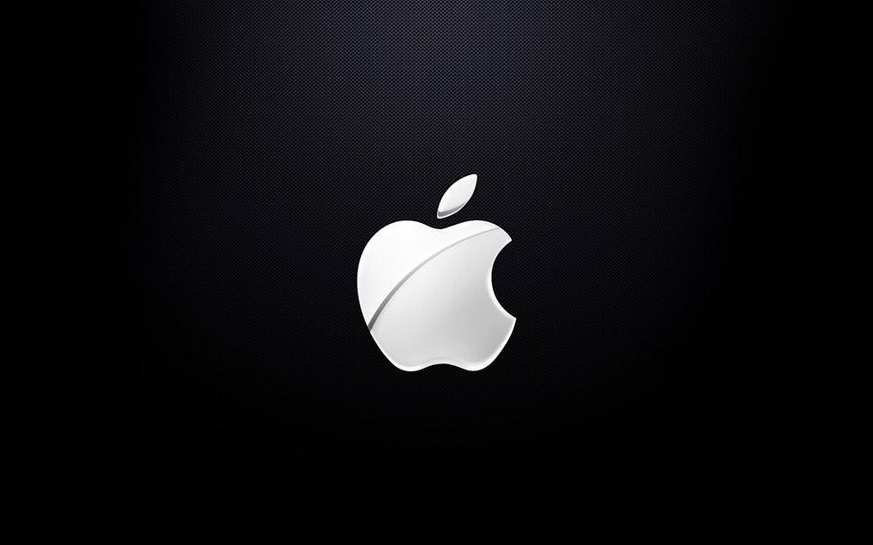 Apple не планирует увеличивать производство iPhone