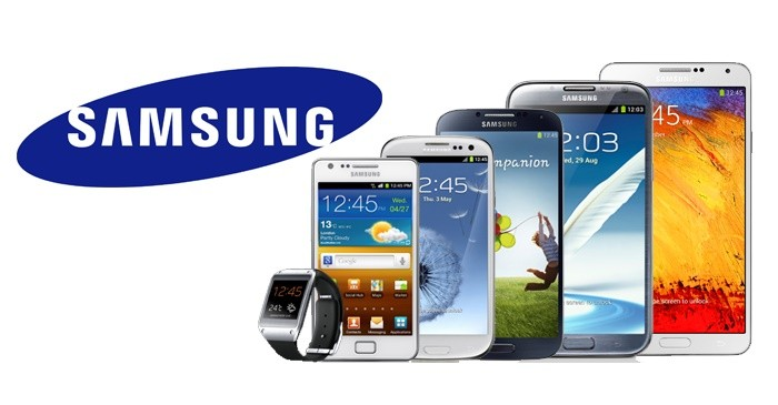 Всеть попали технические данные Самсунг Galaxy C5