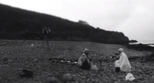 В Сети появился семичасовой трейлер к фильму Атмосфера
