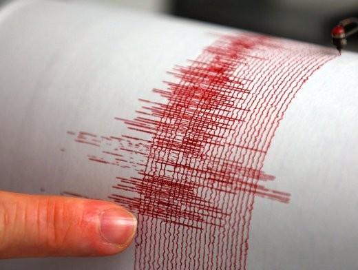Геологи пояснили, что происходит впроцессе медленных землетрясений