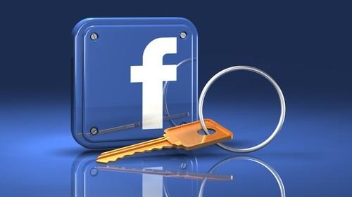 Уязвимость Facebook помогала хакерам получать доступ к аккаунтам других сайтов