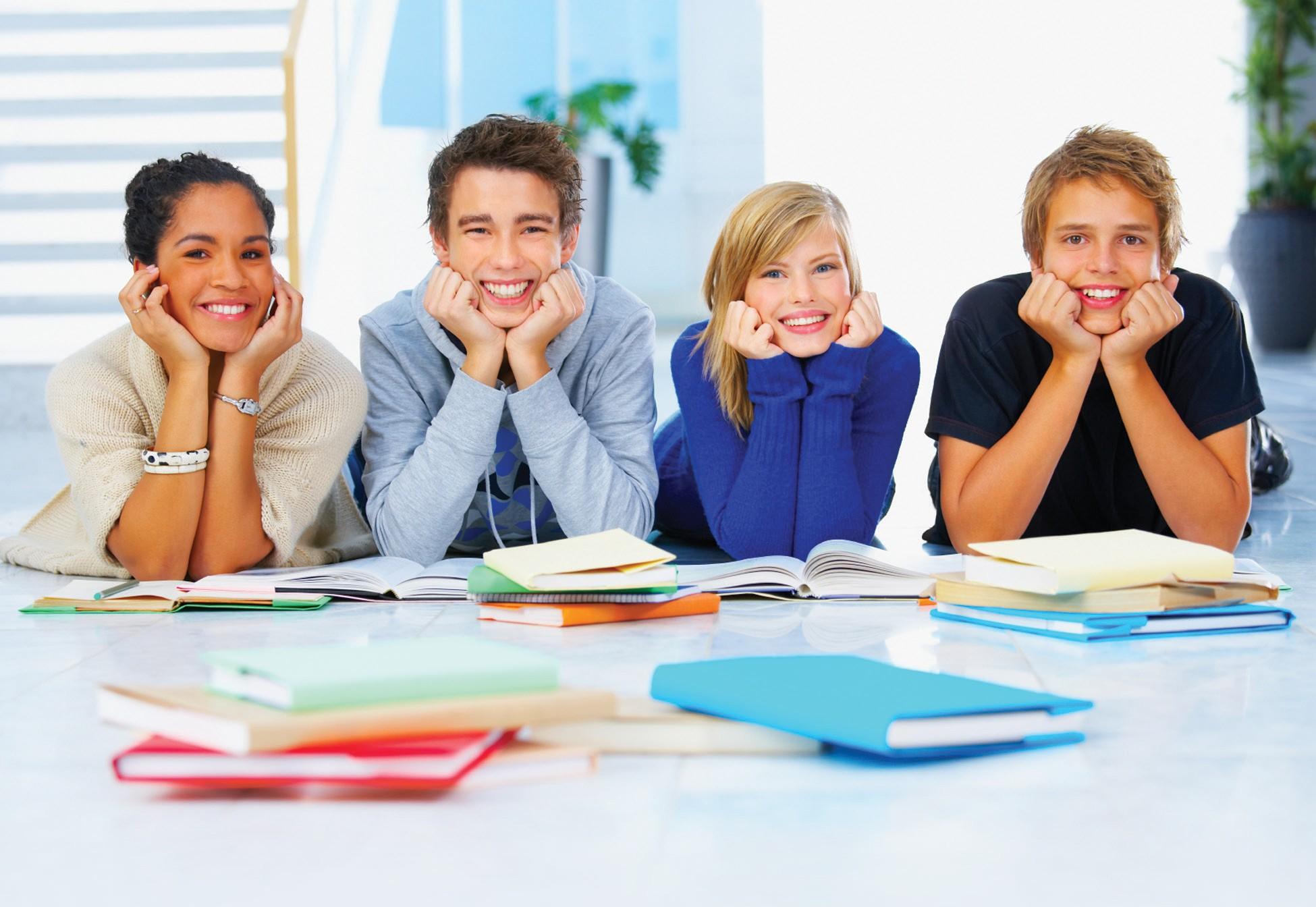 Ученые установили что изучение иностранного языка улучшает внимание
