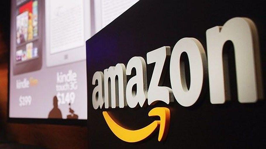 Amazon бъёт собственные рекорды квартальной прибыли