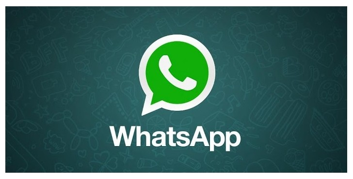 Бета-тестер: десктоп-версии WhatsApp для Windows иMacOS X— наподходе