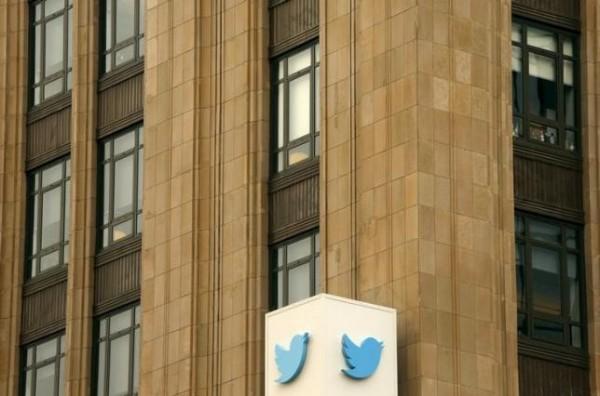 Twitter выиграл борьбу за право транслировать игры НФЛ