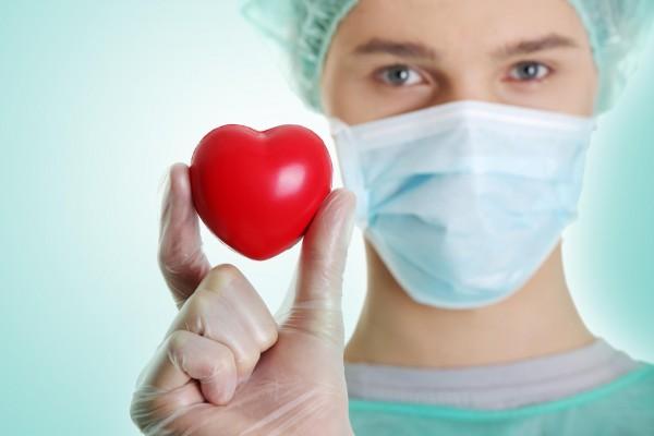 Ученые: В ближайшем будущем людям начнут пересаживать сердца свиней