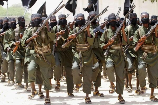 СМИ: Террористы ИГИЛ под Дамаском захватили в заложники 100 человек