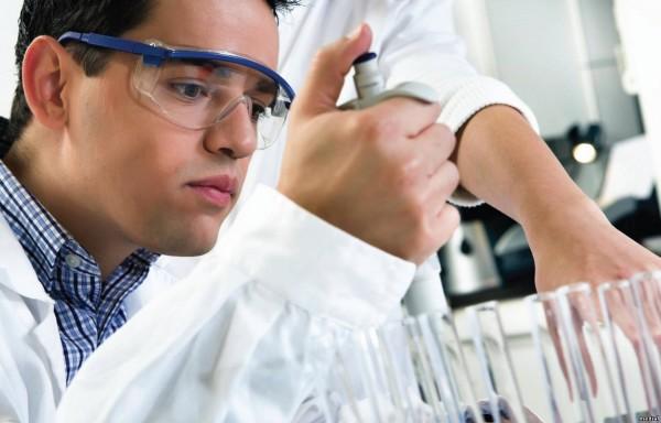 Учёные выяснили, как организм избавляется от умерших клеток
