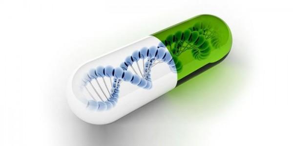 Учёные работают над таблетками долголетия