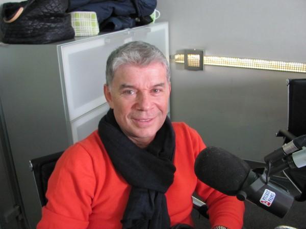 Олег Газманов пояснил слова Юрия Лозы о группах