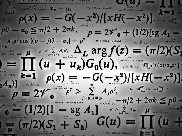 Узбекский математик претендует на миллион долларов за решение проблемы тысячелетия