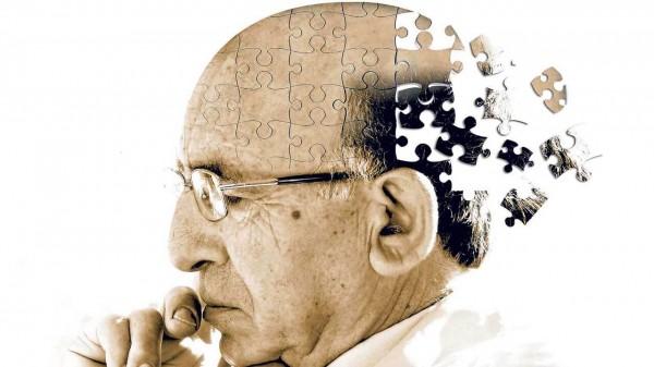 Учёные: Пациенты с болезнью Альцгеймера забывают лица родственников