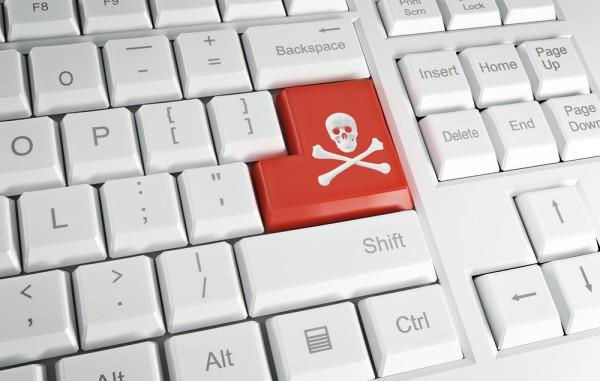 Поисковым сервисам дадут пять дней на удаление ссылок на пиратский контент