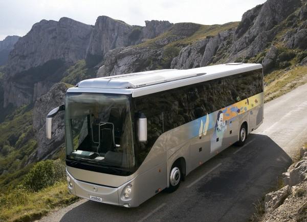 Из китая в непал на автобусе