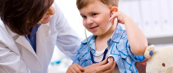 Ученые: Сотрясение мозга меняет отношения между детьми и родителями