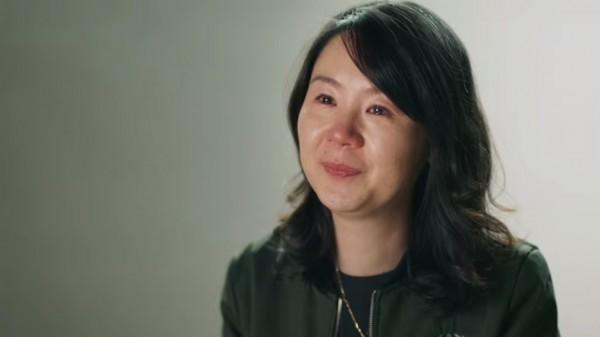 Новая социальная реклама в Китае показала давление на незамужних женщин