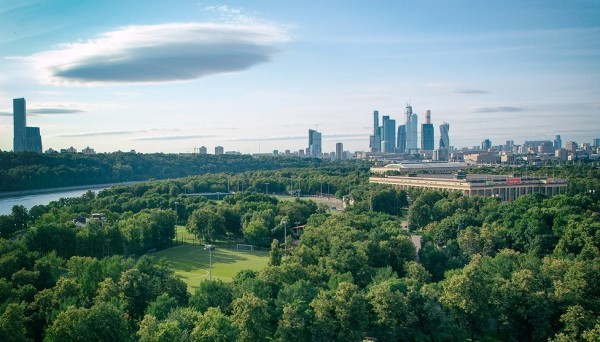 Фитнесклуб WeGym Зеленый Москва Фитнес Перово Фитнес