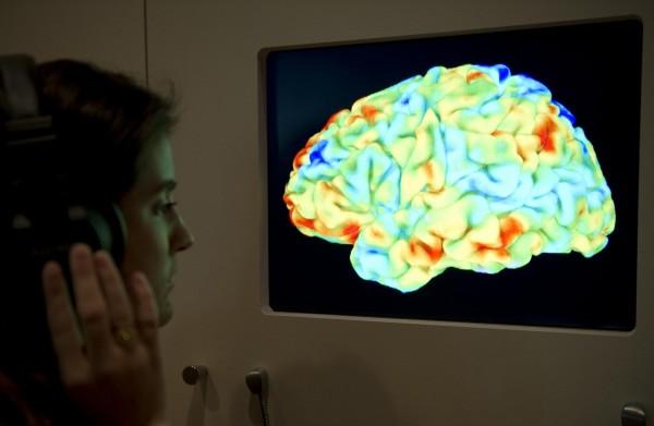 Ученые узнали, почему люди испытывают чувство «дежавю»