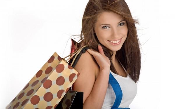 Ученые говорят, что счастье продается и покупается