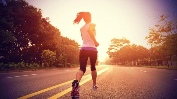 Новое исследование показало, какие нагрузки могут сделать кости человека плотнее