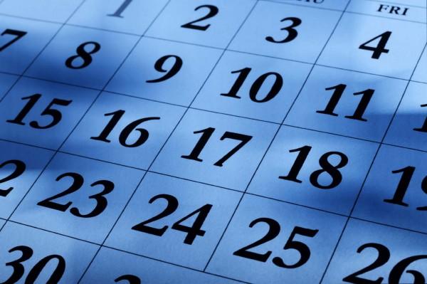 Учёные из США выяснили, в какой день недели чаще всего умирают люди