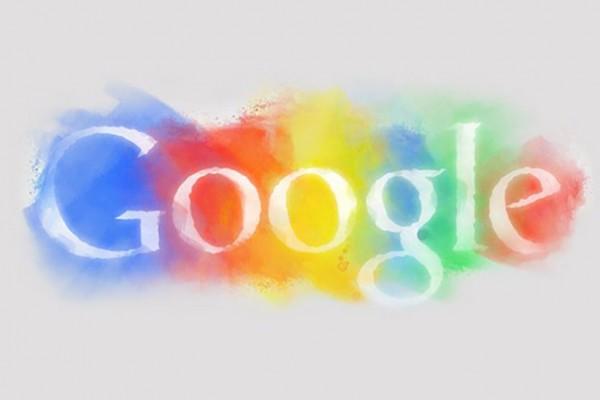 Google попал в список опасных веб-сайтов