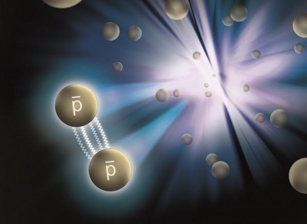 Физики доказали теорию существования эффекта множества тел