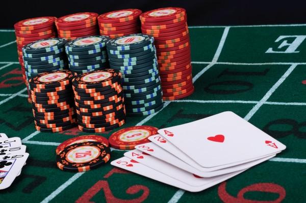 Казино нижний новгород покер багоюз в казино самп diamond