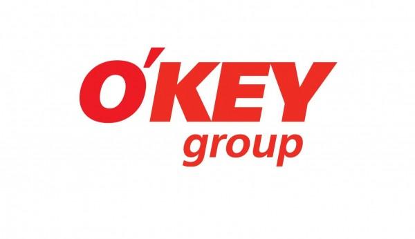"""Компания """"О`Кей"""" сообщила о запуске мобильного приложения"""