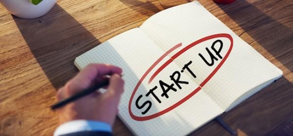 Платформа Startup.Network - идеальный ресурс для инвесторов и стартаперов