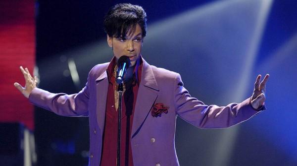 Ученые назвали самый «смертоносный» возраст музыкальных исполнителей
