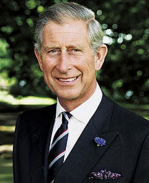 http://vistanews.ru/uploads/posts/2016-04/medium/1461565632_prince-charles.jpg