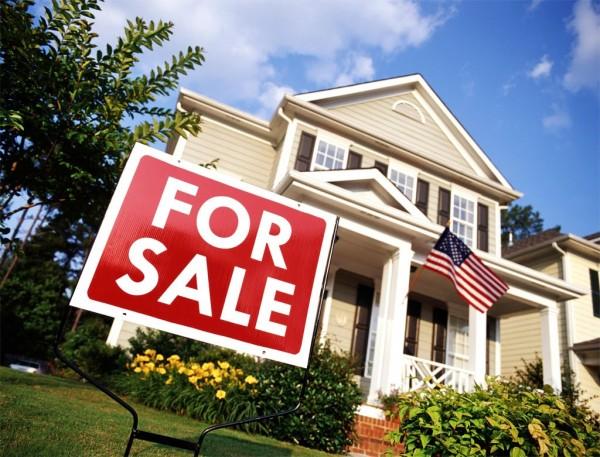 начала, дома продажу в америке популярных торговых марок