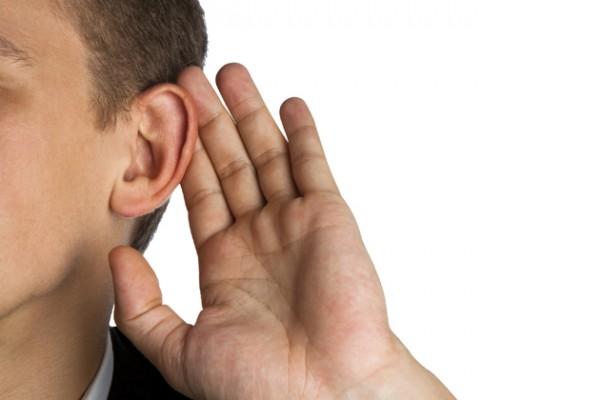 Социальная изоляция может привести к нарушению и потере слуха